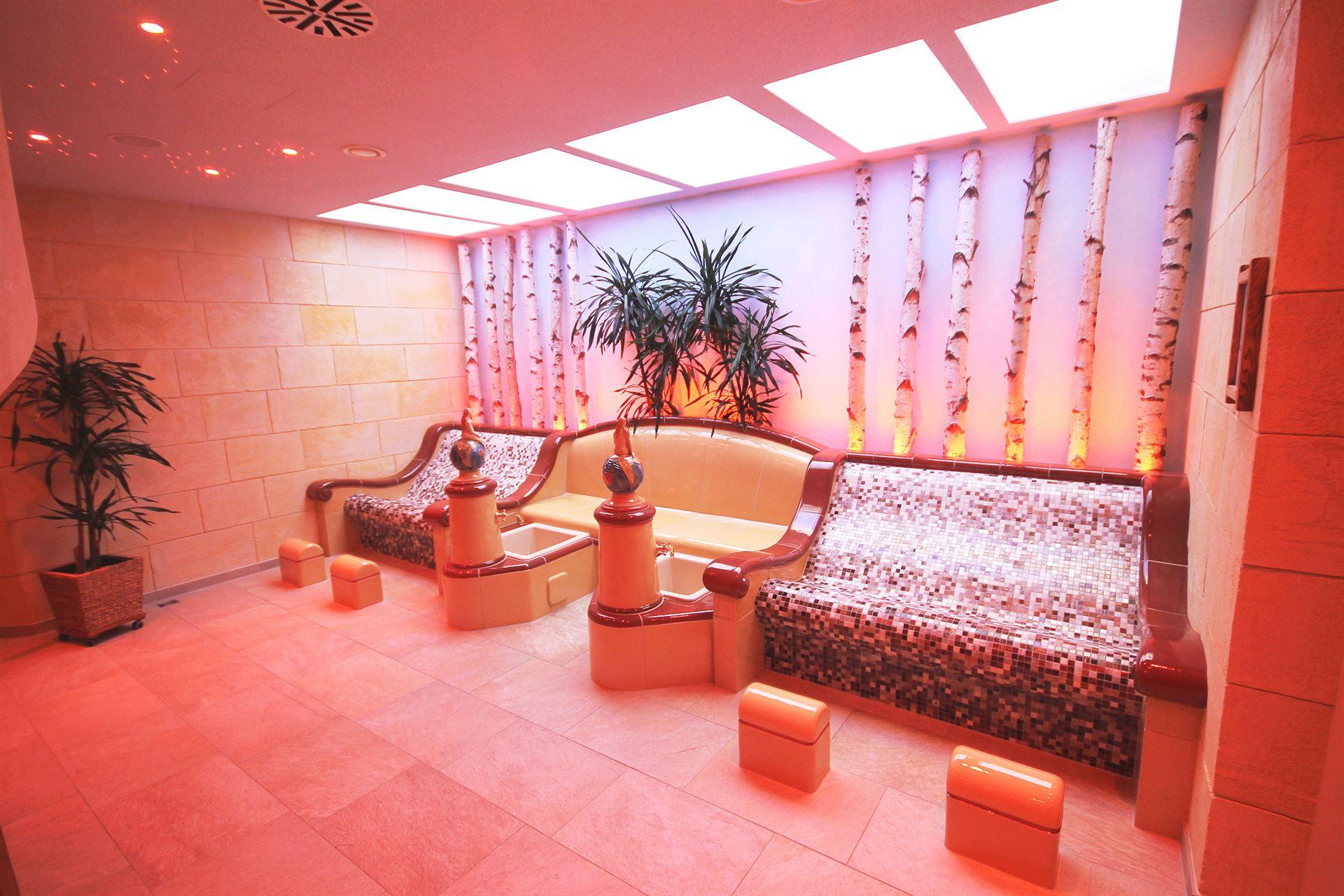 die neue wellness oase in tiengen sauna ffnungszeiten. Black Bedroom Furniture Sets. Home Design Ideas