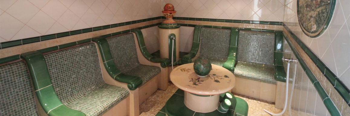 Die Neue Wellness-Oase in Tiengen - Sauna-Öffnungszeiten